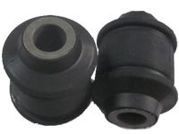 Auto Bushings