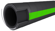 Cement Suction & Delivery Hose