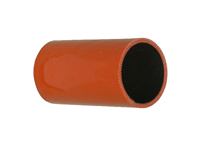 Silicone Hoses for MAN