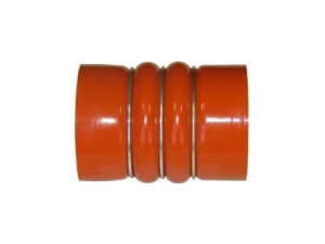 Silicone Hoses for Setra & Neoplan