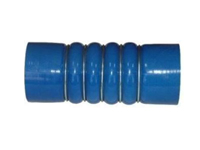 Silicone Hoses for TEMSA