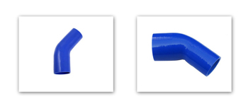 Universal Silicone Hoses