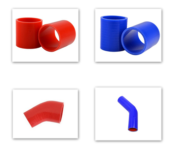 Unversal Silicone Hoses