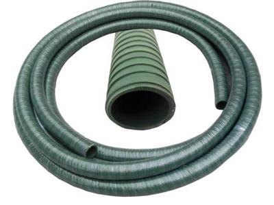 epdm spiral hose