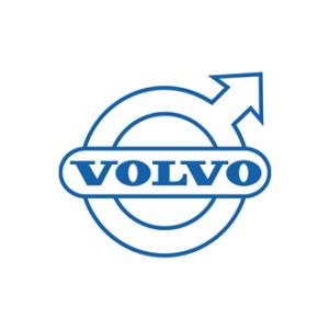 Volvo Silicone Hoses