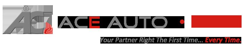 Hebei ACE Auto Parts Co., Ltd.